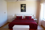 Partridge Place, Fish Hoek - Bedroom